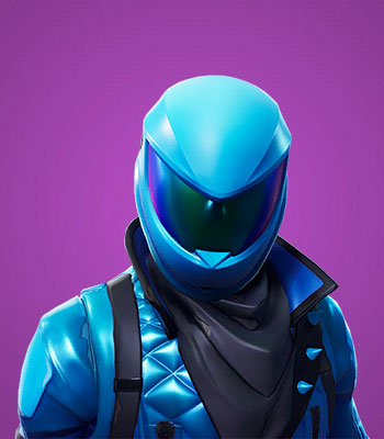 Honor Guard Fortnite Skin For Free